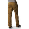 Oakley M's Icon Chino Pant Cigar Brown